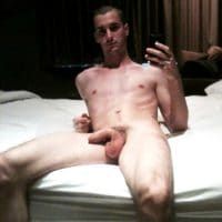 sexy-guy-juicy-dick